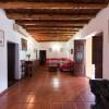 Finca close to Ibiza with 4 bedrooms-CVE51550