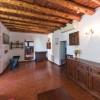 Finca close to Ibiza with 4 bedrooms-CVE51551