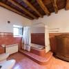 Finca close to Ibiza with 4 bedrooms-CVE51552