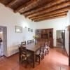 Finca close to Ibiza with 4 bedrooms-CVE51555