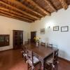 Finca close to Ibiza with 4 bedrooms-CVE51557