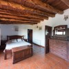Finca close to Ibiza with 4 bedrooms-CVE51559