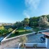Finca close to Ibiza with 4 bedrooms-CVE51560