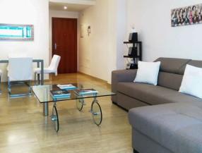 Apartment in Ibiza Marina Botafoch-AVE10361