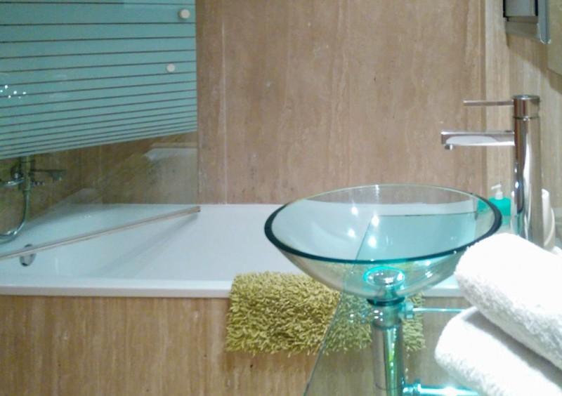 Apartment in Ibiza Marina Botafoch-AVE10372