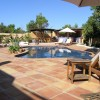 House in San Augustin Ibiza with 6 bedrooms-CVE50721