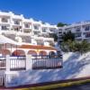 Duplex apartment in Cala Tarida with pool-AVE11111