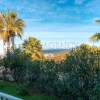 Apartment in Cala Vadella with 2 bedrooms-AVE11001