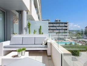 Apartment Ibiza White Angel-AVE11631