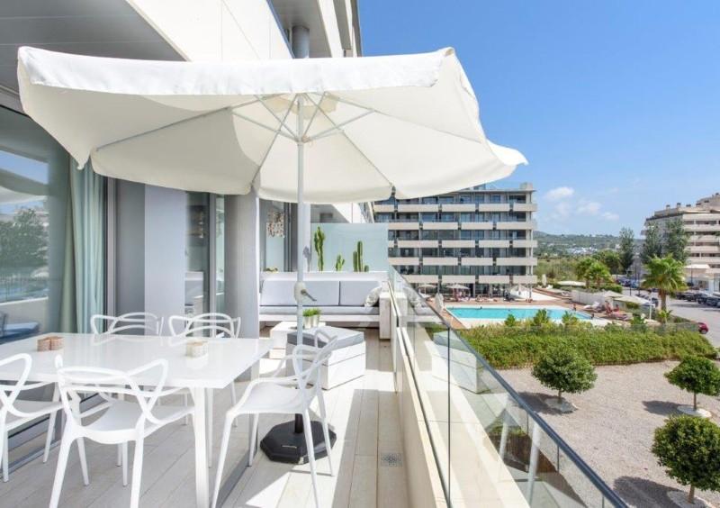 Apartment Ibiza White Angel-AVE11632