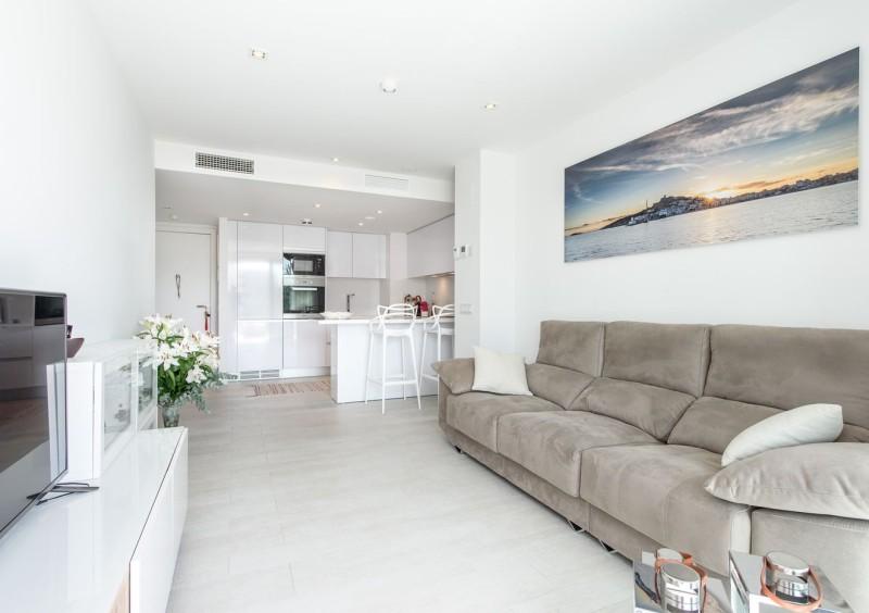 Apartment Ibiza White Angel-AVE11635