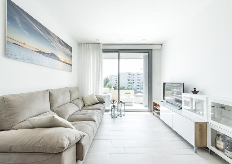 Apartment Ibiza White Angel-AVE11636