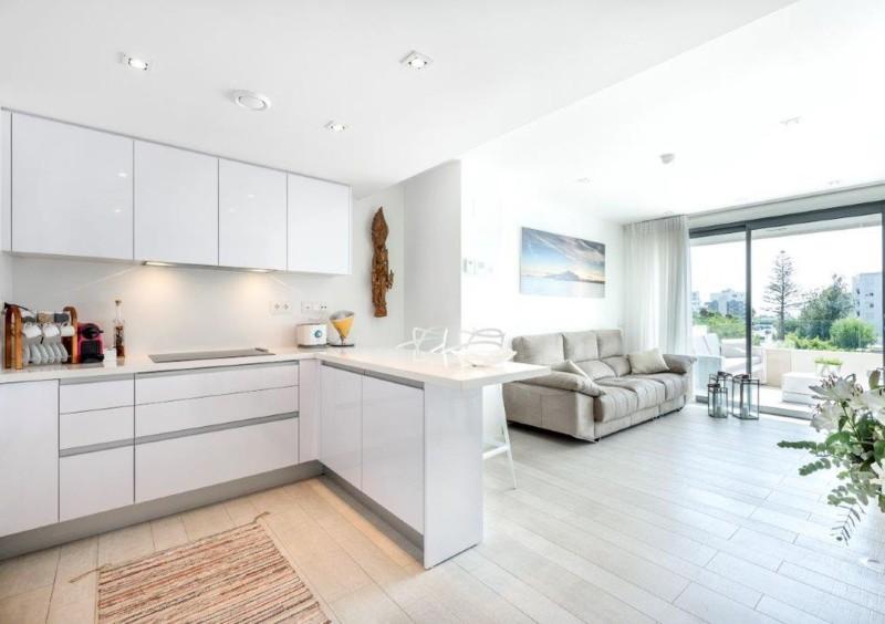 Apartment Ibiza White Angel-AVE11637