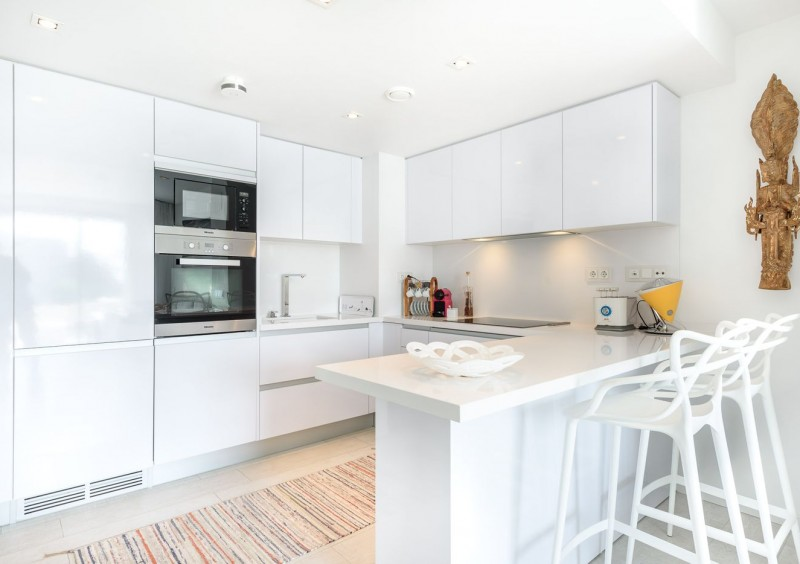 Apartment Ibiza White Angel-AVE11638