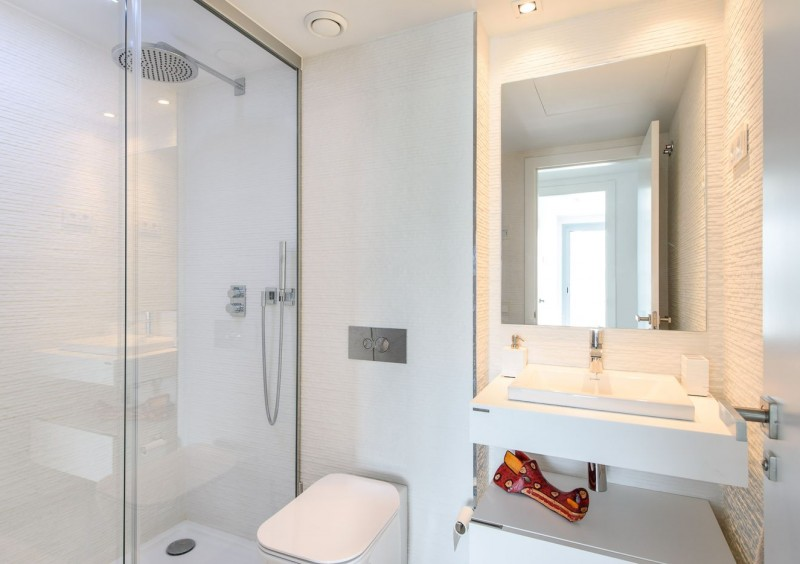 Apartment Ibiza White Angel-AVE11641