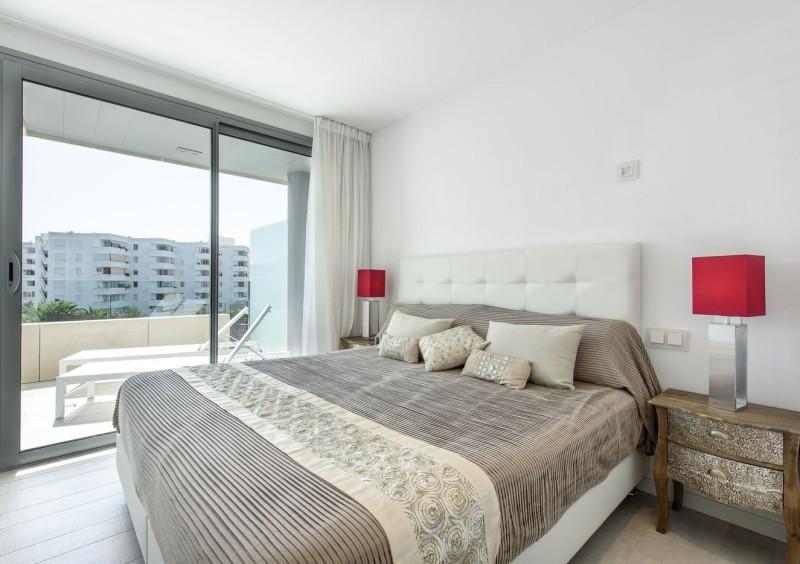Apartment Ibiza White Angel-AVE11642