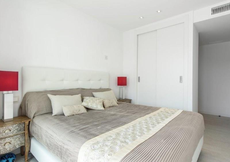 Apartment Ibiza White Angel-AVE11643