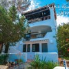 House in Cala Vadella with sea view-CVE00621