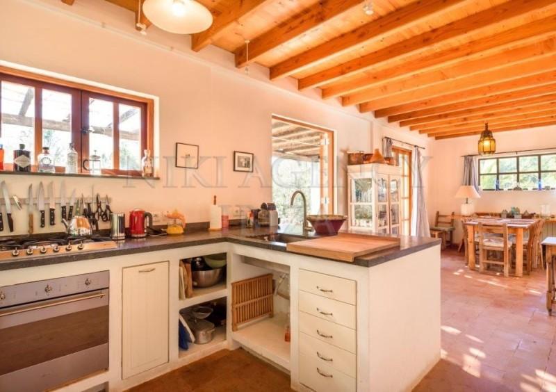 Ibiza Style House in Santa Eulalia, Ibiza-CVE52927