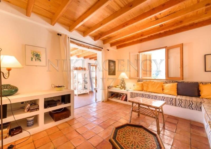 Ibiza Style House in Santa Eulalia, Ibiza-CVE52930