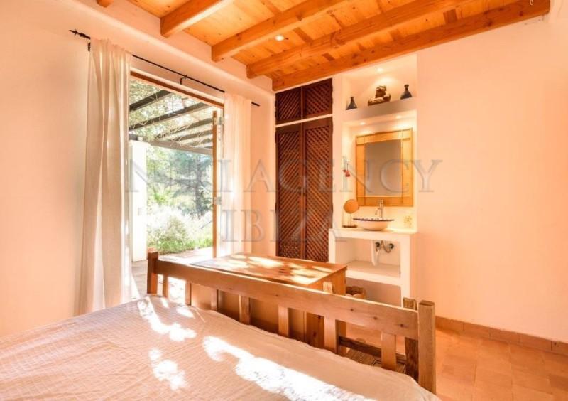 Ibiza Style House in Santa Eulalia, Ibiza-CVE52934