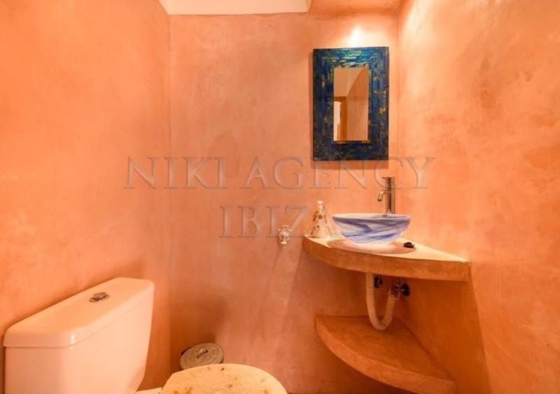 Ibiza Style House in Santa Eulalia, Ibiza-CVE52936