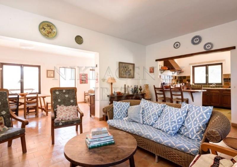Ibiza Style House in Santa Eulalia, Ibiza-CVE52944