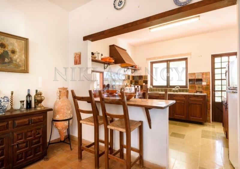 Ibiza Style House in Santa Eulalia, Ibiza-CVE52945