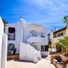 Apartment in Cala Vadella-AVE12622