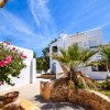 Apartment in Cala Vadella-AVE12771