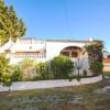 House in Cala Tarida with 3 bedrooms-CVE01411