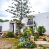 Casa de estilo Finca en Can Germa Ibiza