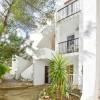 Apartamento en Cala Vadella Ibiza con 2 dormitorios