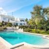 Haus in Santa Eulalia Ibiza mit 5 Schlafzimmer