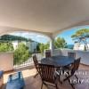Wohnung in Cala Vadella