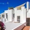 Haus in Calo den Real