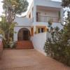 Haus in Cala Tarida