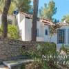 House in Las Salinas Ibiza
