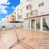 Schöne Wohnung in Ibiza