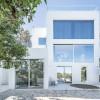 Haus in Cala Vadella mit Meerblick