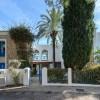 Villa im Finca Stil in St. Eulalia