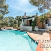 Detached house in Cala Moli