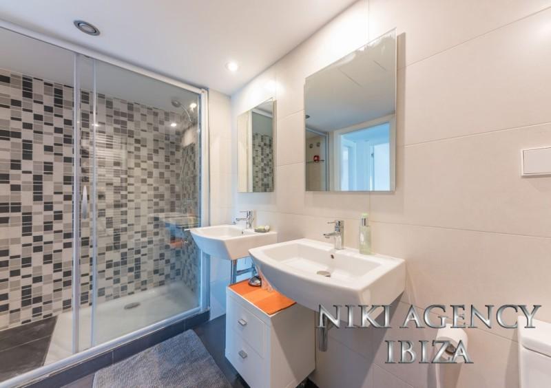 Luxury Apartment in S´Estanyol