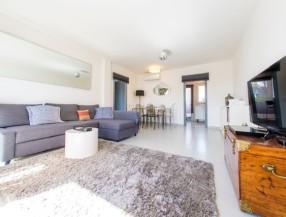 Apartamento en Ibiza Figueretas