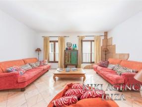 Apartamento en Ibiza Sa Penya
