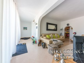 Apartment in Ibiza, S´Estanyol, Cala de Bou