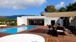 villa-cala-vadella-51257