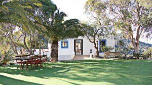 Villa en San Jose, Ibiza