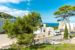 Apartment in Cala VadellaHouse in Calo den RealApartment in Cala Vadella with sea viewTerraced Villa in Cala VadellaStudio near to Cala VadellaBeautiful house in Cala VadellaDetached house above Cala VadellaApartment en Cala Vadella with fantastic sea viewBungalow in Cala Vadella IbizaHouse in Calo den RealHouse in Cala VadellaBungalow in San Jose Cala Vadella   <div> <span>No guarantee for accuracy of information</span> </div>  <!--  <div class=